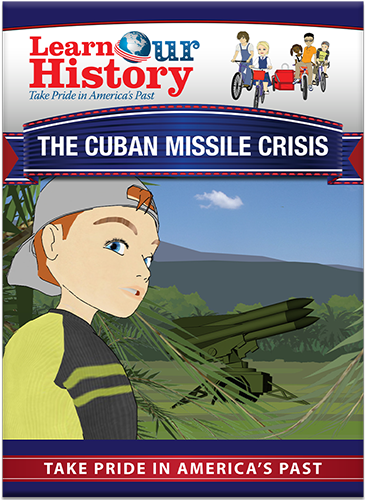 The Cuban Missile Crisis