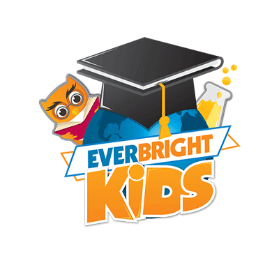 EverBright Kids Magazine