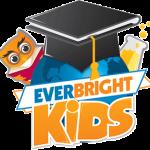 EverBright Kids Magazine