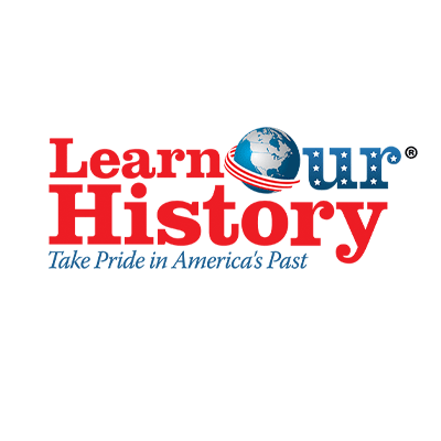 Learn Our History Take Pride in America's Past