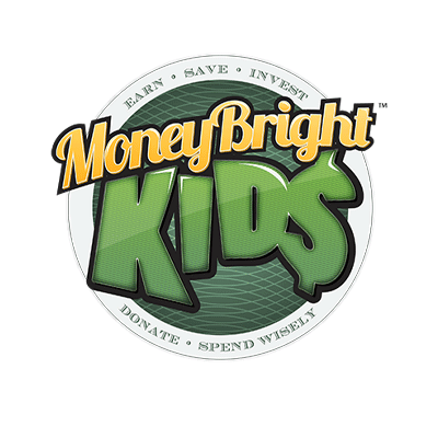 Moneybright Kids