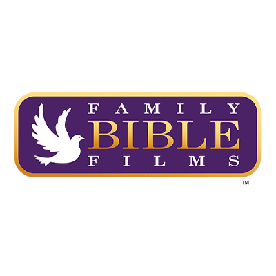 Family Bible Films
