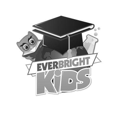 EverBright Kids