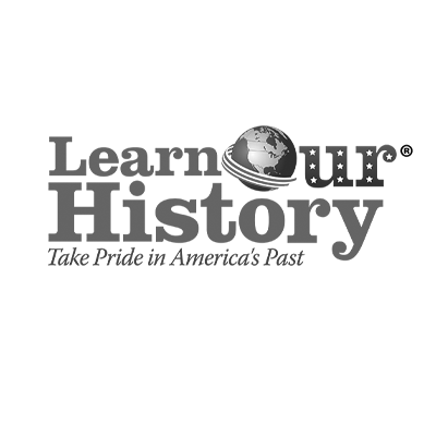 Learn Our History Take Pride in America's Past American history videos for kids