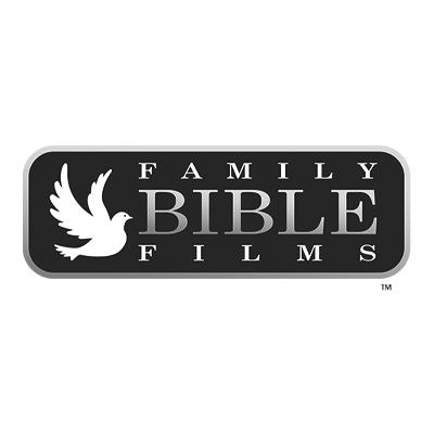 Family Bible Films