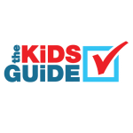 The Kids Guide